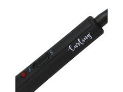 Modelador Curling 33mm Lizz Bivolt - 2