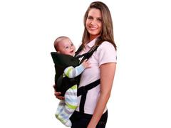 Canguru Baby Safe Multikids Baby - 1