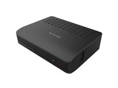 Conversor e Gravador Digital Multilaser Entrada HDMI - 2