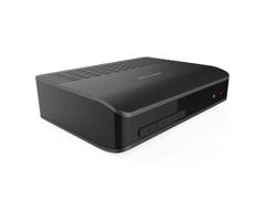 Conversor e Gravador Digital Multilaser Entrada HDMI - 3