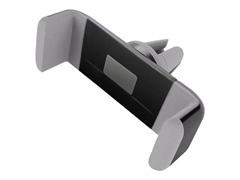 Suporte Universal Multilaser Veicular para Smartphone  - 0