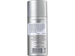 Desodorante Spray 212 Men Nyc Carolina Herrera Masculino 150ml - 1