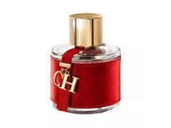 Perfume CH Carolina Herrera Eau de Toilette Feminino 30ml - 1
