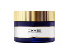 Hidratante Corporal Carolina Herrera Good Girl Body Cream 200ml