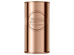 Perfume Classique Essence Jean Paul Gaultier Eau de Parfum 50ml - 2