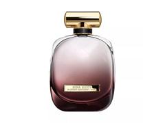 Perfume L'Extase Nina Ricci Eau de Parfum Feminino 80ml
