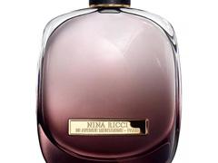 Perfume L'Extase Nina Ricci Eau de Parfum Feminino 80ml - 1