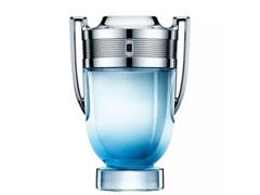 Perfume Invictus Aqua Paco Rabanne Eau de Toilette Masculino 100ml - 0