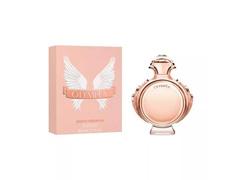 Perfume Olympéa Paco Rabanne Eau de Parfum Feminino 80ml - 1