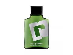 Perfume Paco Rabanne Pour Homme Paco Rabanne Eau de Toilette 50ml