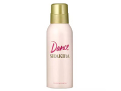 Desodorante Spray Shakira Dance Feminino 150ml