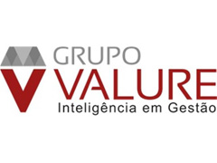 Treinamento In Company - Grupo Valure - 0