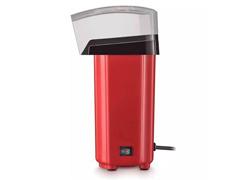 Pipoqueira Elétrica Sem Óleo Multilaser 900W Vermelha - 3