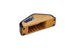 Parafusadeira a Bateria WAP BP 3,6 Bivolt - 1