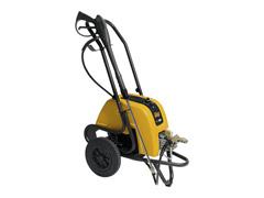 Lavadora de Alta Pressão 2700W Maxi Plus 1800 Monofásica 220V