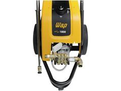 Lavadora de Alta Pressão 2700W Maxi Plus 1800 Monofásica 220V - 2