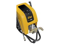 Lavadora de Alta Pressão 2700W Maxi Plus 1800 Monofásica 220V - 3