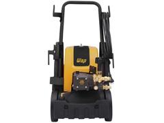 Lavadora de Alta Pressão WAP L-2400/14 Trifásico 220V - 4
