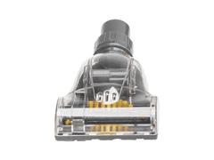 Aspirador de Pó WAP Ambiance Turbo Bagless - 3