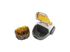 Aspirador de Pó WAP Ambiance Turbo Bagless - 4