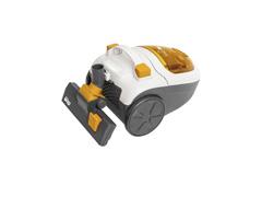 Aspirador de Pó WAP Ambiance Turbo Bagless - 6