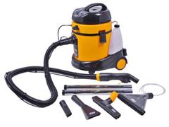 Lavadora Extratora WAP Home Cleaner 1600W Monofásico