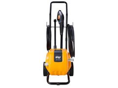 Lavadora de Pressão WAP 4100 - 1