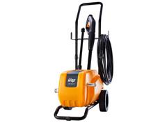 Lavadora de Pressão WAP 4100 - 3