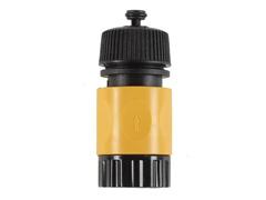 Lavadora de Pressão WAP Ágil 1800 - 3