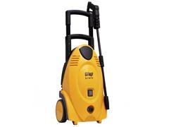Lavadora de Pressão WAP Bravo 2550