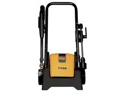 Lavadora de Pressão WAP Titan - 4