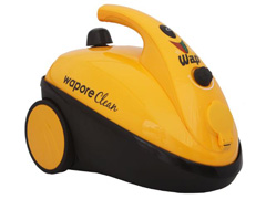 Vaporizador e Higienizador Wap Wapore Clean 1500W - 2