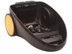 Vaporizador e Higienizador Wap Wapore Clean 1500W - 3