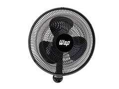 Ventilador 3 em 1 WAP Rajada Turbo 3 Pás - 2