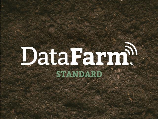 Data Farm Standard