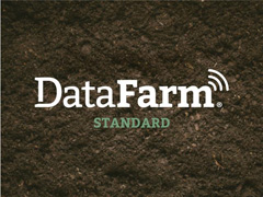 Data Farm Standart