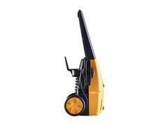 Lavadora de Pressão WAP Plus Ousada 2200 - 3