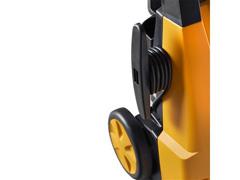 Lavadora de Pressão WAP Plus Ousada 2200 - 4