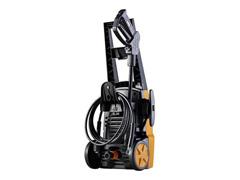 Lavadora de Pressão WAP Plus Ousada 2200 - 5