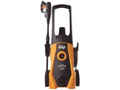 Lavadora de Pressão WAP New Eco Wash 2350 - 2