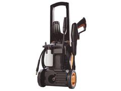 Lavadora de Pressão WAP New Eco Wash 2350 - 4