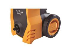 Lavadora de Pressão WAP New Eco Wash 2350 - 5