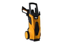 Lavadora de Pressão WAP Líder 2200 - 1
