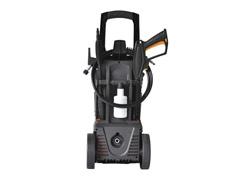 Lavadora de Pressão WAP Líder 2200 - 3