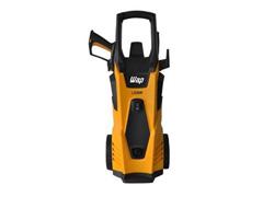 Lavadora de Pressão WAP Líder 2200