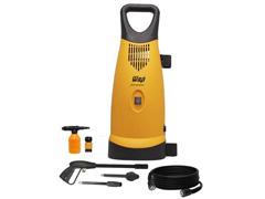 Lavadora de Pressão WAP Premium 2600