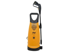 Lavadora de Pressão WAP Premium 2600 - 1