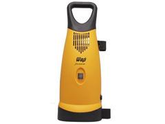 Lavadora de Pressão WAP Premium 2600 - 2