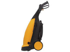 Lavadora de Pressão WAP Premium 2600 - 3