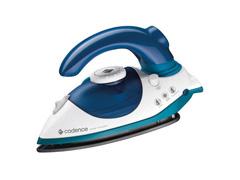 Ferro de Passar Cadence Compact Azul - Bivolt - 2